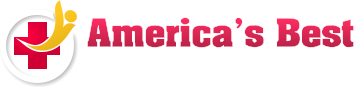 America's Best Home Healthcare LLC